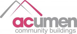 Acumen Community Buildings