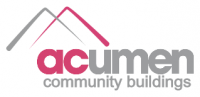 Acumen Community Buildings